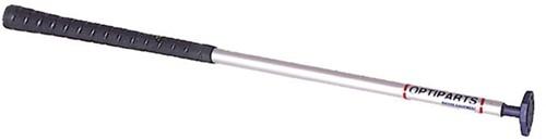 Helmstok verlenger 60 cm
