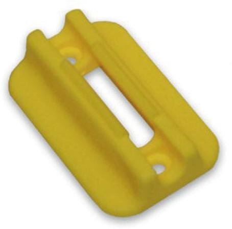Steiger clip 8mm walstroomkabel p/6