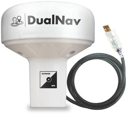 Digital Yacht GPS150usb GPS/Glonass