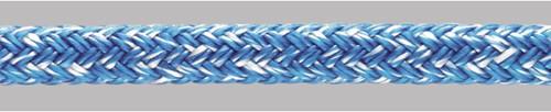 Maffioli Club PC dyneema 12mm blauw