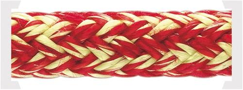 Maffioli RaceTVP dyneema 12mm rood