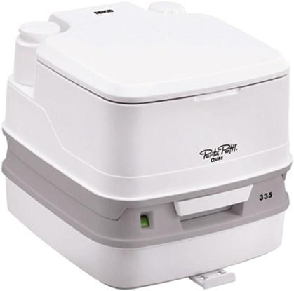 Porta Potti 335 HDK toilet