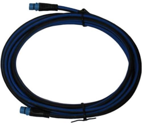 STNG Backbonekabel 3 mtr