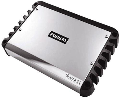 Fusion MS-DA51600, 5-kanaals versterker - 1600 Watt