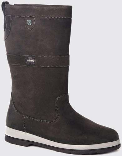 Dubarry Ultima Black XF