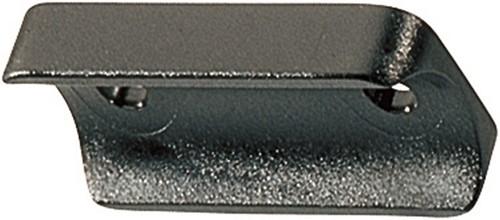 Ronstan battlestick adapter rond