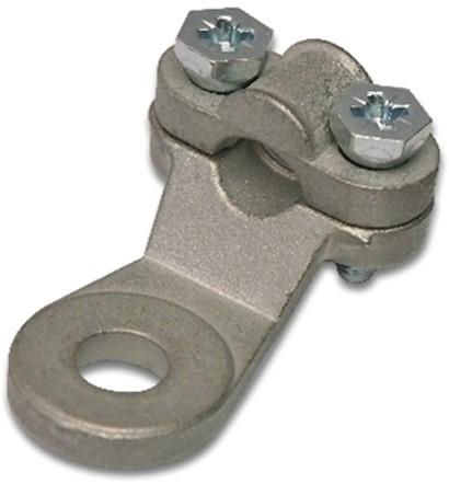 Asa Accupool Gel/AGM 10/16mm2