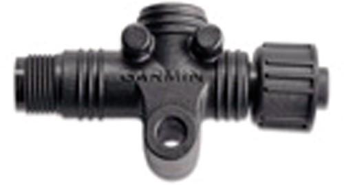 NMEA 2000 inline plug