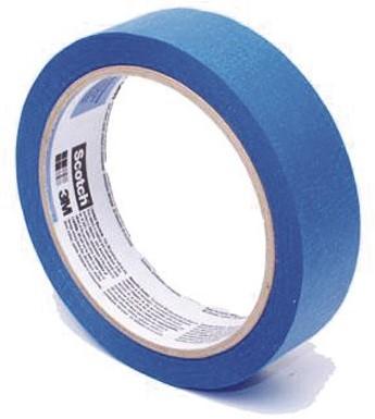 3M tape Blue Masking