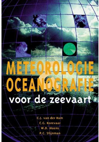 Meteorologie en oceanografie