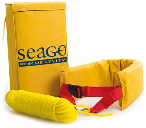 Seago Rescue Sling Geel