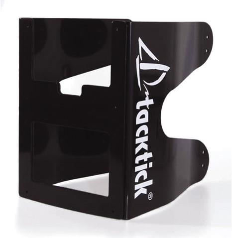 Tacktick T232 Mastbeugel