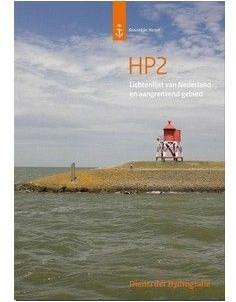 HP-2 Lichtenlijst Nederland