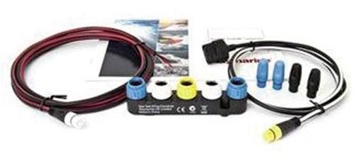 Seatalk 1 naar STNG converter kit