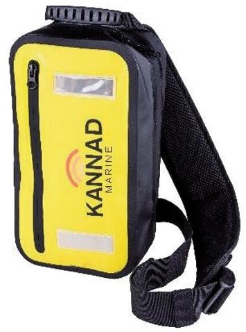 Kannad Grab bag
