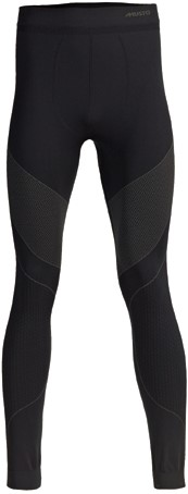 Musto 80882  Active Base Layer Trousers XS