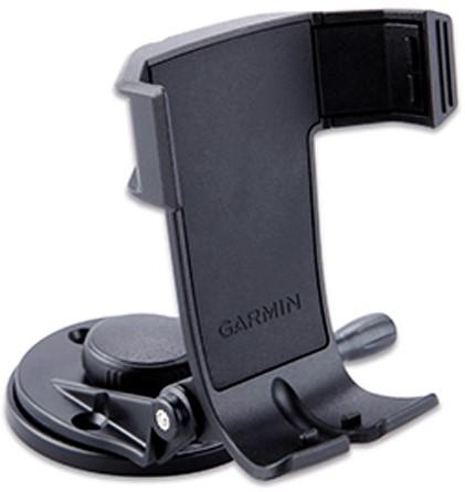 Garmin steun 78S/73
