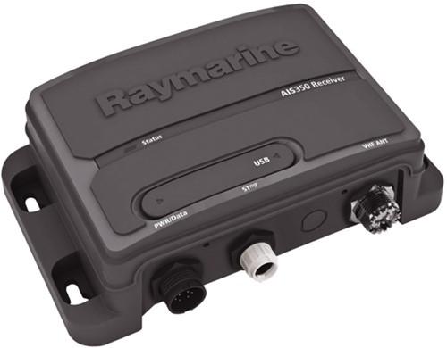 Raymarine AIS350 Ais ontvanger