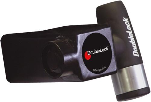 Doublelock Outboard lock Long