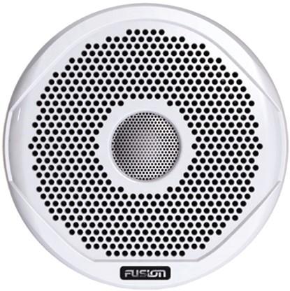 Fusion 200 Watt speakerset