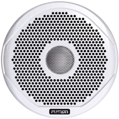 Fusion 260 Watt speakerset
