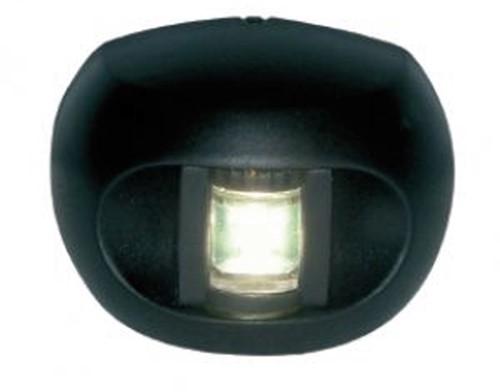 AS34 Led Heklicht lantaarn zwart