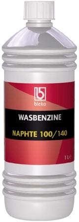 Wasbenzine 1 ltr.