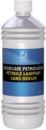 Petroleum 1 ltr.