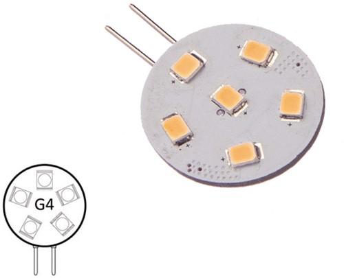 Pro06 G4 10-35V 1,1/10W 24 SP