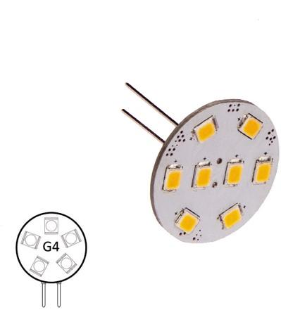 Pro08 G4 10-35V 1,3/15W 24 LBP