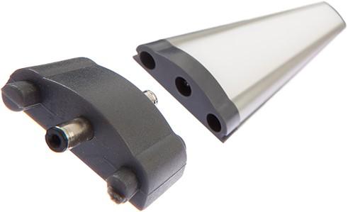 BL01 300mm 12VDC 3/20W WW