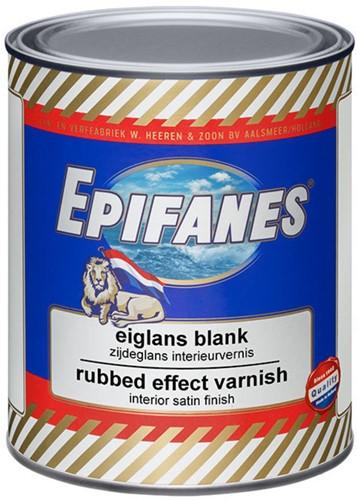 Epifanes Bootlak eiglans 0,5 L