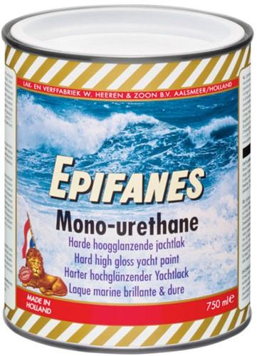 Bootlak Epifanes Mono 3165