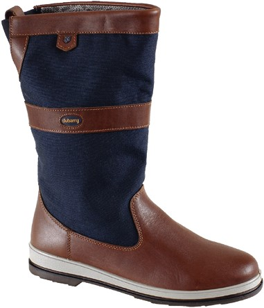 Dubarry Shamrock XF 38