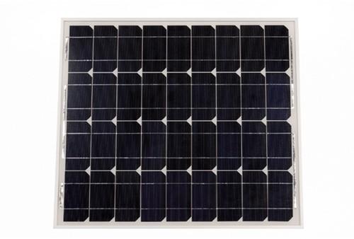 Victron BlueSolar Mono zonnepaneel 55W-12Volt