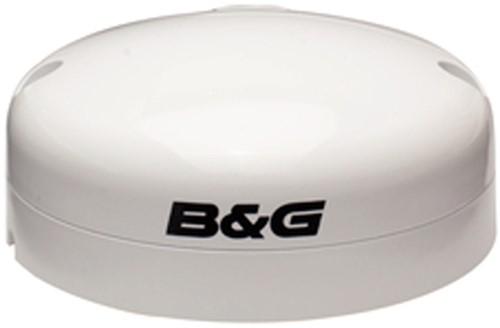 B&G ZG100 GPS