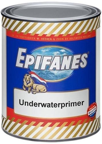 Epifanes onderwaterprimer 2.0 liter