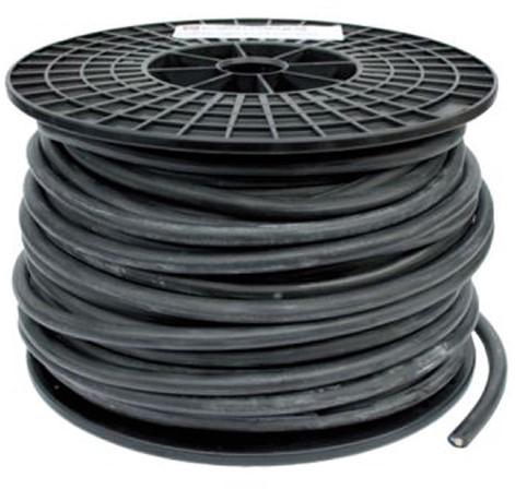 Neopreen Walstroom kabel 3x2.5
