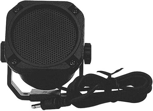 Speaker 5W