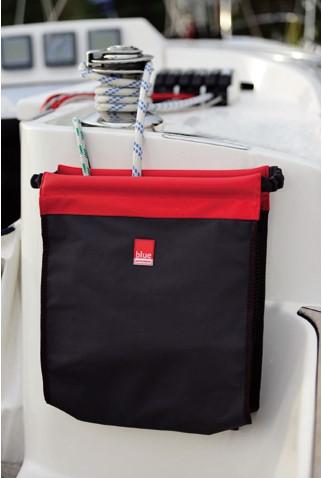 BP Cockpit Bag S 350 x 300 x 120