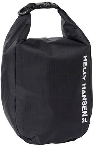 HH LIGHT DRY BAG 3L 990-STD