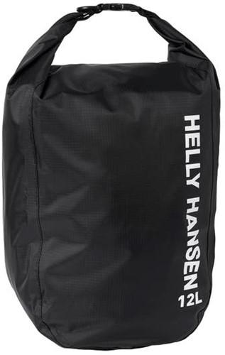 HH LIGHT DRY BAG 12L 990-STD