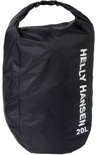 HH LIGHT DRY BAG 20L 990-STD