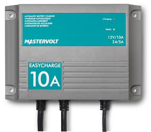 Mastervolt EasyCharge 10A-2