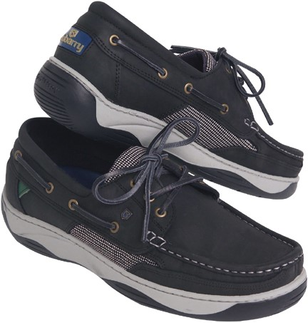 Dubarry Regatta Bootschoen navy 42