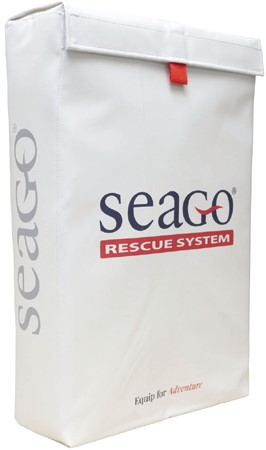 Seago Rescue Sling - wit