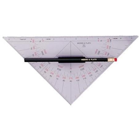 Navigatie 3hoek