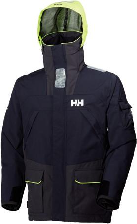 Helly Hansen H Skagen 2 Jack Navy