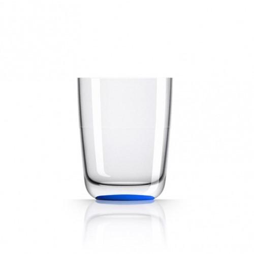 Marc Newson - drinkglas - Navy