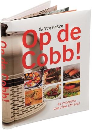 Cobb Kookboek  deel 3